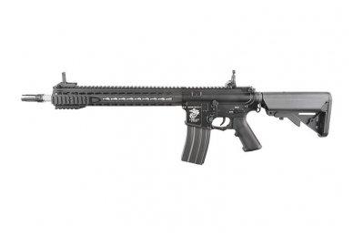 SA-K05 Assault Rifle Replica 2