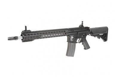 SA-K05 Assault Rifle Replica 3