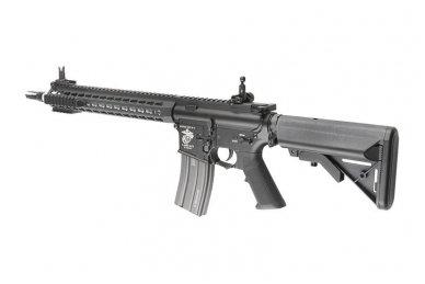 SA-K05 Assault Rifle Replica 4