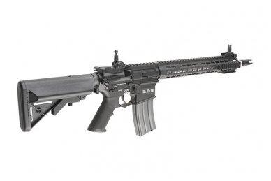 SA-K05 Assault Rifle Replica 5