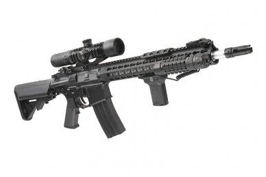SA-K05 Assault Rifle Replica 6