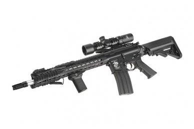 SA-K05 Assault Rifle Replica 7