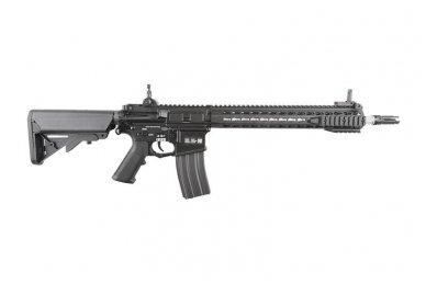 SA-K05 Assault Rifle Replica