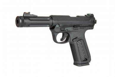 Šratasvydžio pistoletas AAP01 Assassin 2