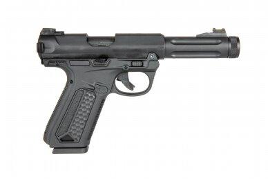 Šratasvydžio pistoletas AAP01 Assassin 4