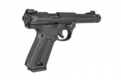 Šratasvydžio pistoletas AAP01 Assassin 5
