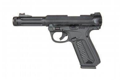 Šratasvydžio pistoletas AAP01 Assassin
