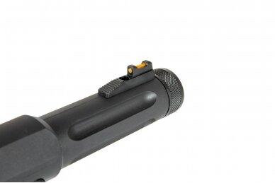 Šratasvydžio pistoletas AAP01 Assassin 9