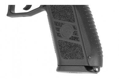 Šratasvydžio pistoletas CZ 75 P-09 4