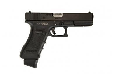 Šratasvydžio pistoletas G22 .40SW 2