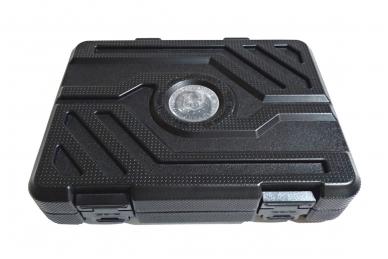 Šratasvydžio pistoletas G&G GTP9 3