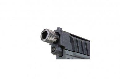 Šratasvydžio pistoletas G&G GTP9 4