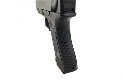 Šratasvydžio pistoletas Glock 17 Gen.3 (Army Armament) 4