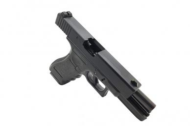 Šratasvydžio pistoletas Glock 17 Gen.3 (Army Armament) 5