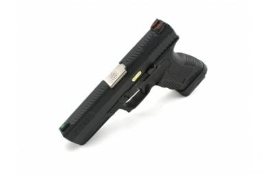 Šratasvydžio pistoletas GP 1799 2