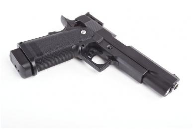 Šratasvydžio pistoletas Hi-capa 5.1 2
