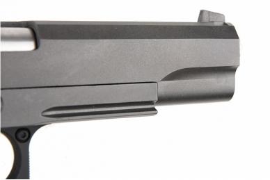 Šratasvydžio pistoletas HI-CAPA 5.1 9