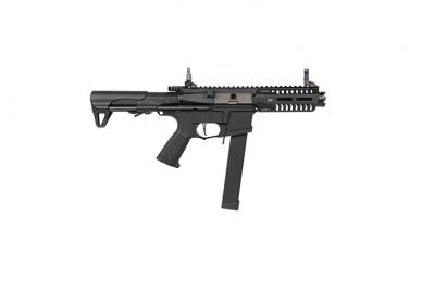 Šratasvydžio pistoletas kulkosvaidis ARP 9 5