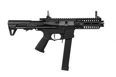Šratasvydžio pistoletas kulkosvaidis ARP 9 2