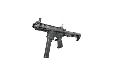Šratasvydžio pistoletas kulkosvaidis ARP 9 7