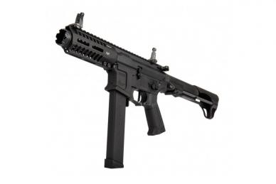 Šratasvydžio pistoletas kulkosvaidis ARP 9 3