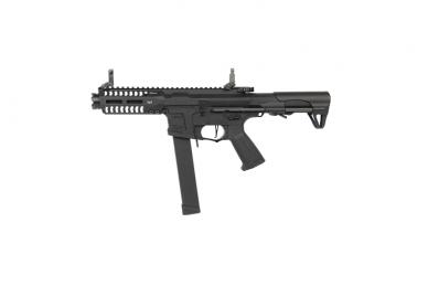 Šratasvydžio pistoletas kulkosvaidis ARP 9