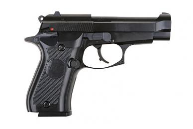 Šratasvydžio pistoletas M84 Mini 3
