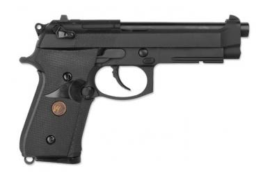 Šratasvydžio pistoletas M92 Marine 2