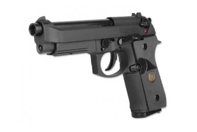 Šratasvydžio pistoletas M92 Marine 5