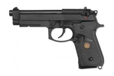 Šratasvydžio pistoletas M92 Marine