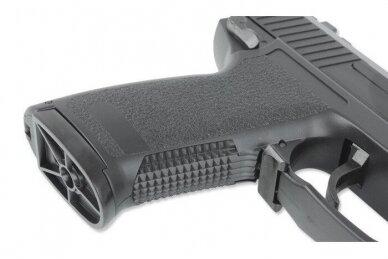 Šratasvydžio pistoletas ASG MK23 5