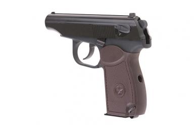 Šratasvydžio pistoletas PM Makarov 7