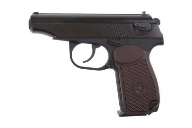 Šratasvydžio pistoletas PM Makarov 2