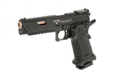 Šratasvydžio pistoletas R601 JW3 TTI Combat Master 3