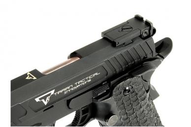 Šratasvydžio pistoletas R601 JW3 TTI Combat Master 6