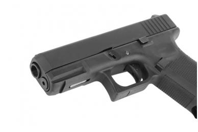 Šratasvydžio pistoletas WE Glock 19 Gen. 5 3