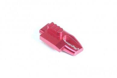 Šratų padavimo detalė WE glock dėtuvei 2