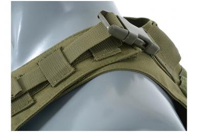Taktinė liemenė AAV FSBE Assault Vest System V2 5