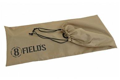 Transportavimo dėklas 8fields 2