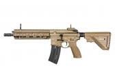 Umarex - Heckler & Koch HK416 A5 - TAN
