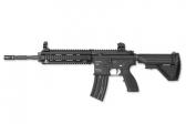 Umarex / VFC - Heckler & Koch HK416 V2