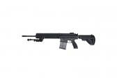 Umarex / VFC - Heckler & Koch HK417