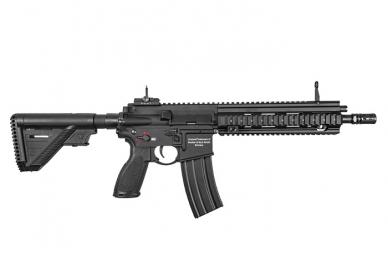 Umarex - Heckler & Koch HK416 A5 2