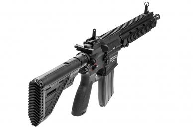 Umarex - Heckler & Koch HK416 A5 3