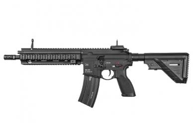 Umarex - Heckler & Koch HK416 A5