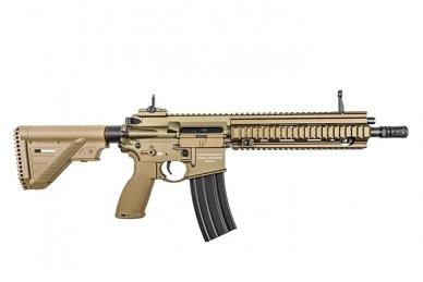 Umarex - Heckler & Koch HK416 A5 - TAN 2