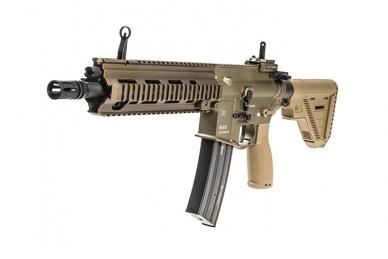 Umarex - Heckler & Koch HK416 A5 - TAN 3
