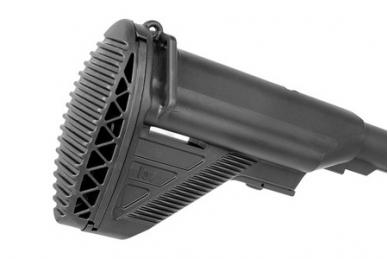 Umarex / VFC - Heckler & Koch HK416 V2 3