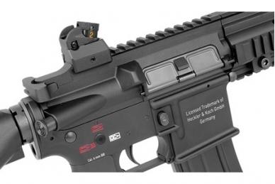 Umarex / VFC - Heckler & Koch HK416 V2 4