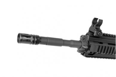 Umarex / VFC - Heckler & Koch HK416 V2 5